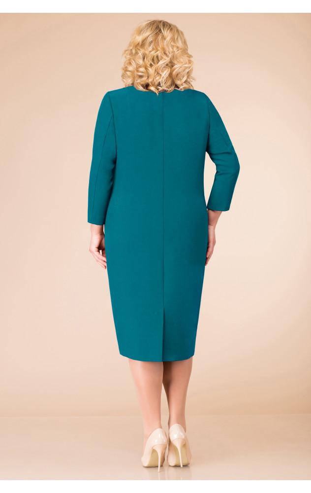 Платье Linia-L 1747