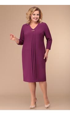Платье Linia-L 1757
