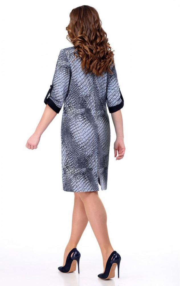 Платье Michel Style 834