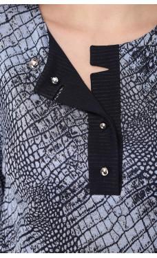 Плаття Michel Style 834