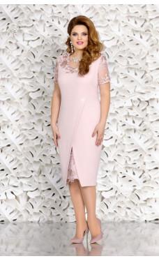 Платье Mira Fashion 4434
