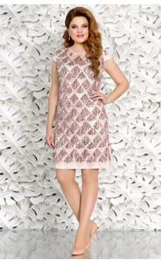 Плаття Mira Fashion 4449