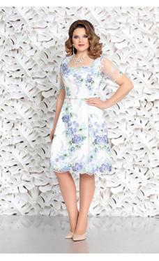 Плаття Mira Fashion 4629