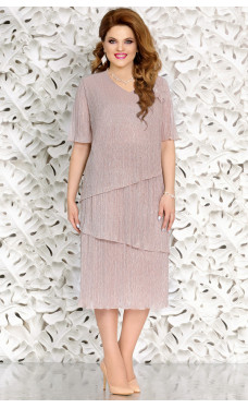 Плаття Mira Fashion 4710