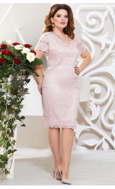 Плаття Mira Fashion 4802