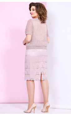 Плаття Mira Fashion 4901