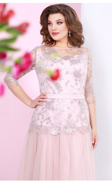 Плаття Mira Fashion 4903