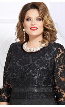 Плаття Mira Fashion 4723