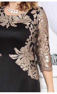 Плаття Mira Fashion 4746
