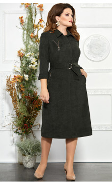 Плаття Mira Fashion 4858
