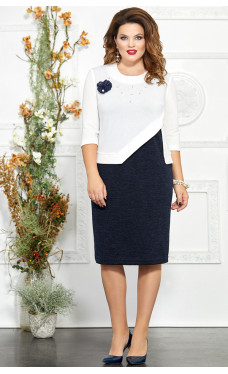Плаття Mira Fashion 4861
