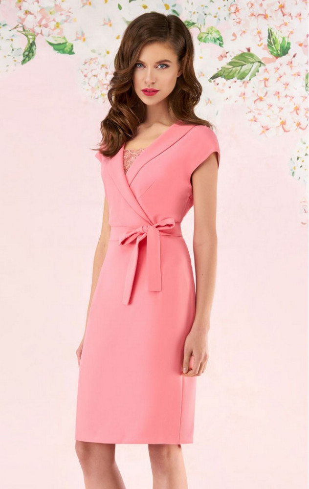 Плаття Nika Fashion 4695
