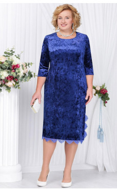Платье Ninele 2123