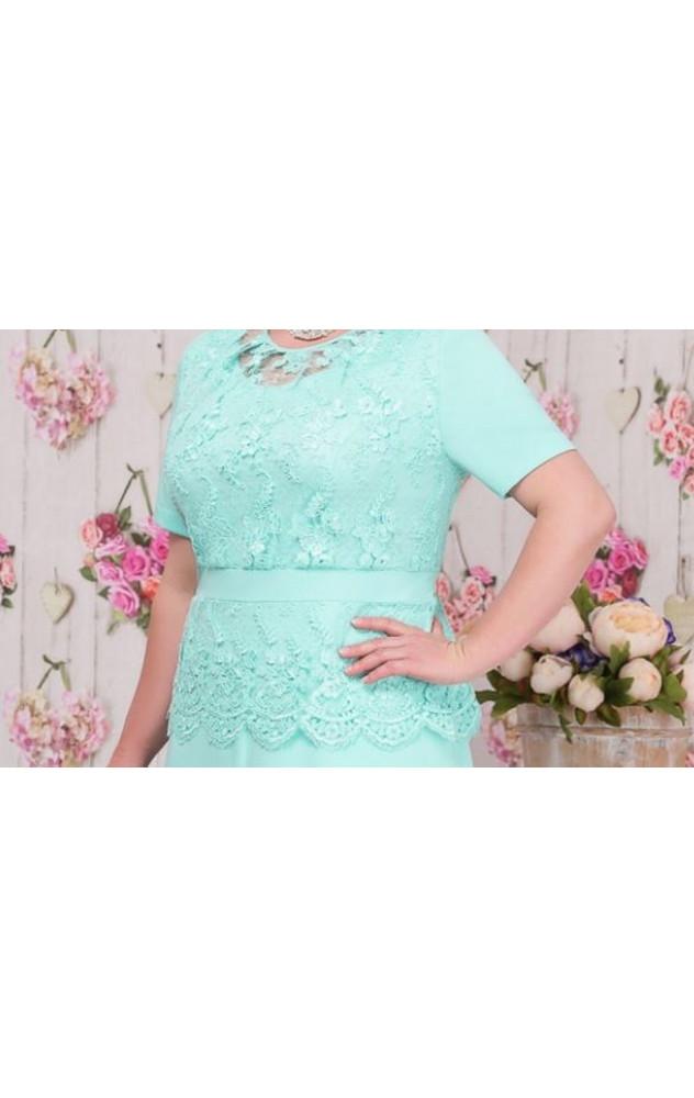 Платье Ninele 294