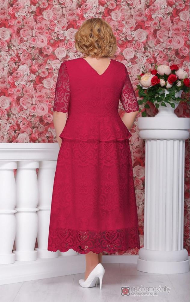 Плаття Ninele 5505