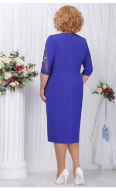 Плаття Ninele 5553