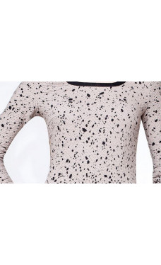 Плаття Panda 320080