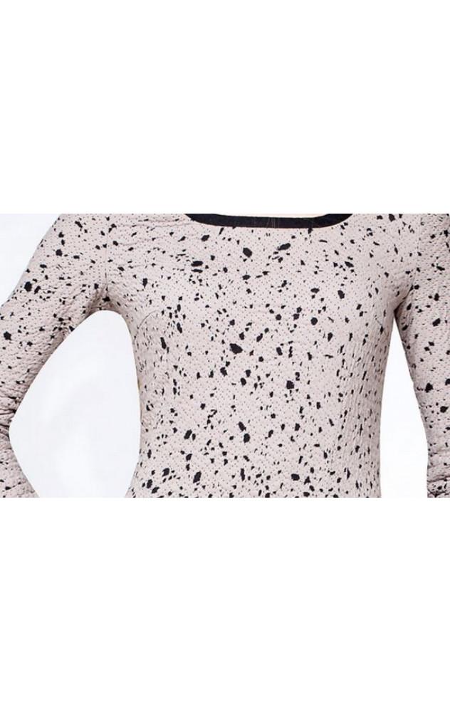 Платье Panda 320080