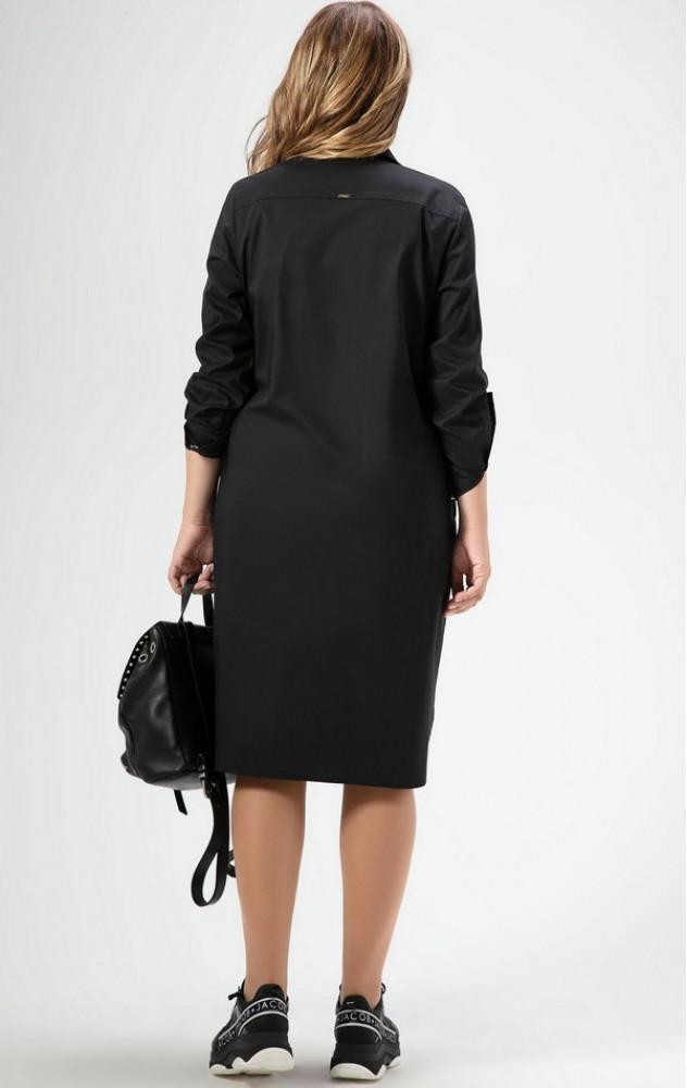 Panda 455180 - білоруське літнє плаття-сорочка