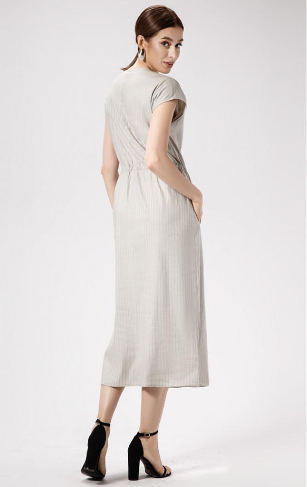 Panda 476280 - білоруське літнє плаття