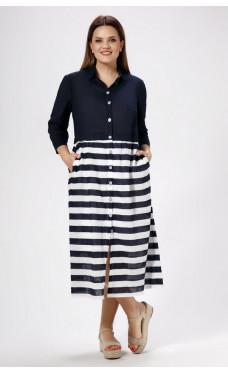 Плаття Panda 480880