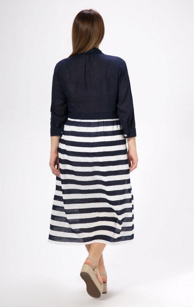 Panda 480880 - літнє плаття білоруського виробництва