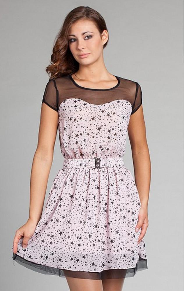 Костюм с платьем Panda 50290