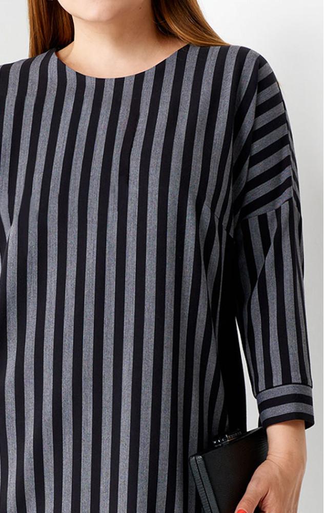 Panda 51187 - білоруське повсякденне плаття
