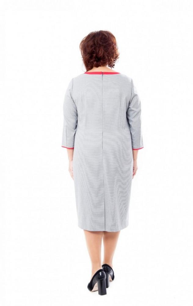 Petro Soroka 3029 - повсякденне плаття