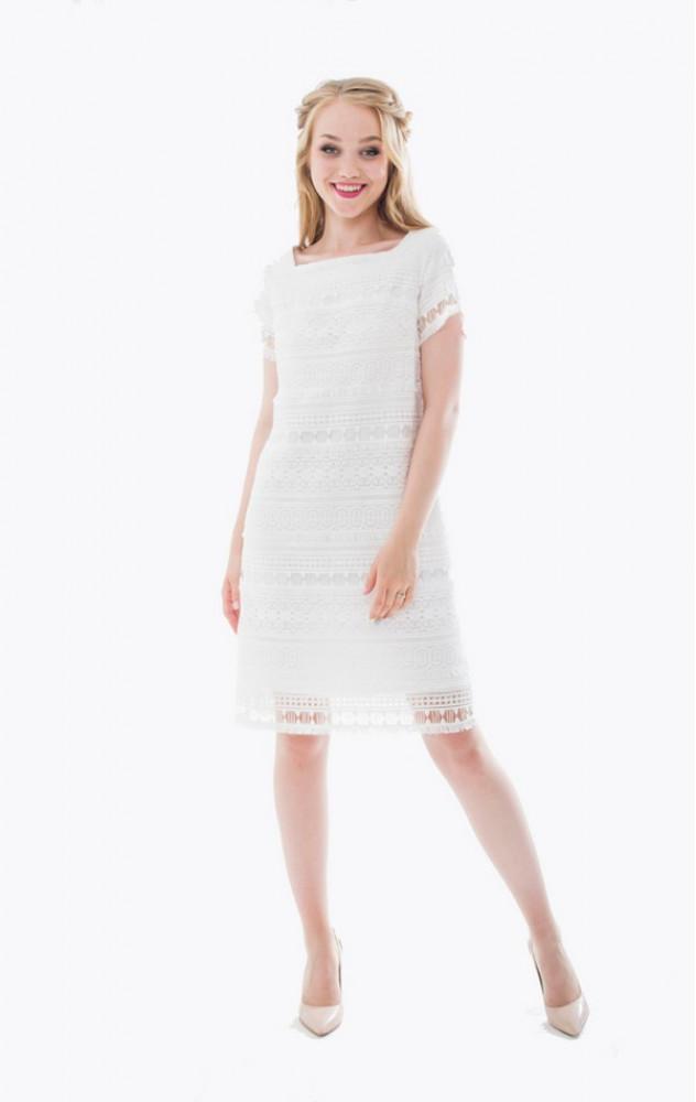 Petro Soroka 3063 - ошатне плаття