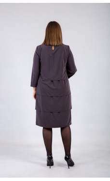 Платье Petro Soroka 3143