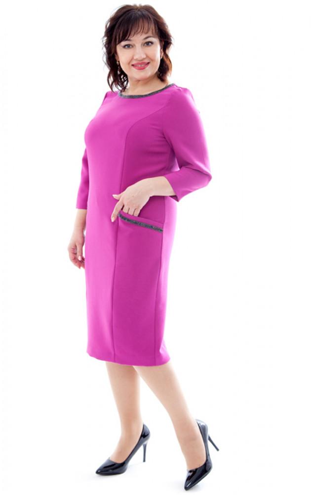 Petro Soroka 3173 - повсякденно-ошатне плаття