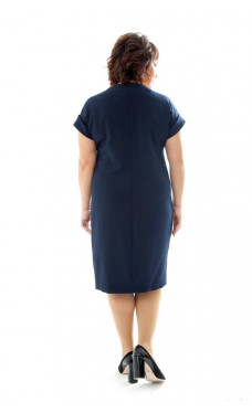 Платье Petro Soroka 3245