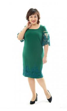 Платье Petro Soroka 3295