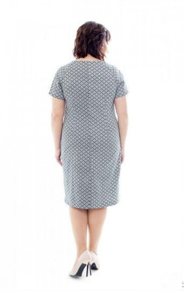 Платье Petro Soroka 3338
