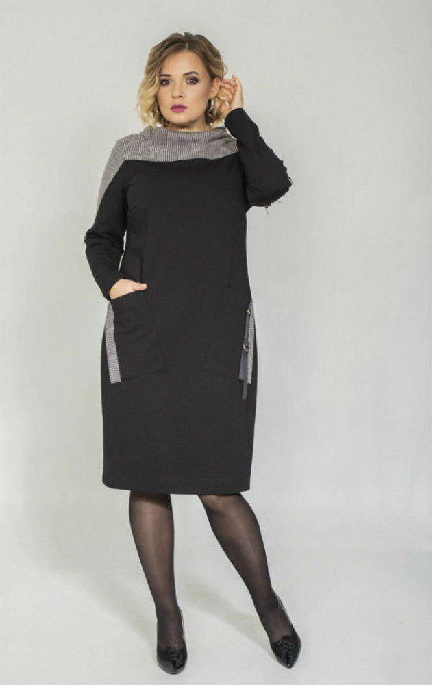 Платье Petro Soroka 3384