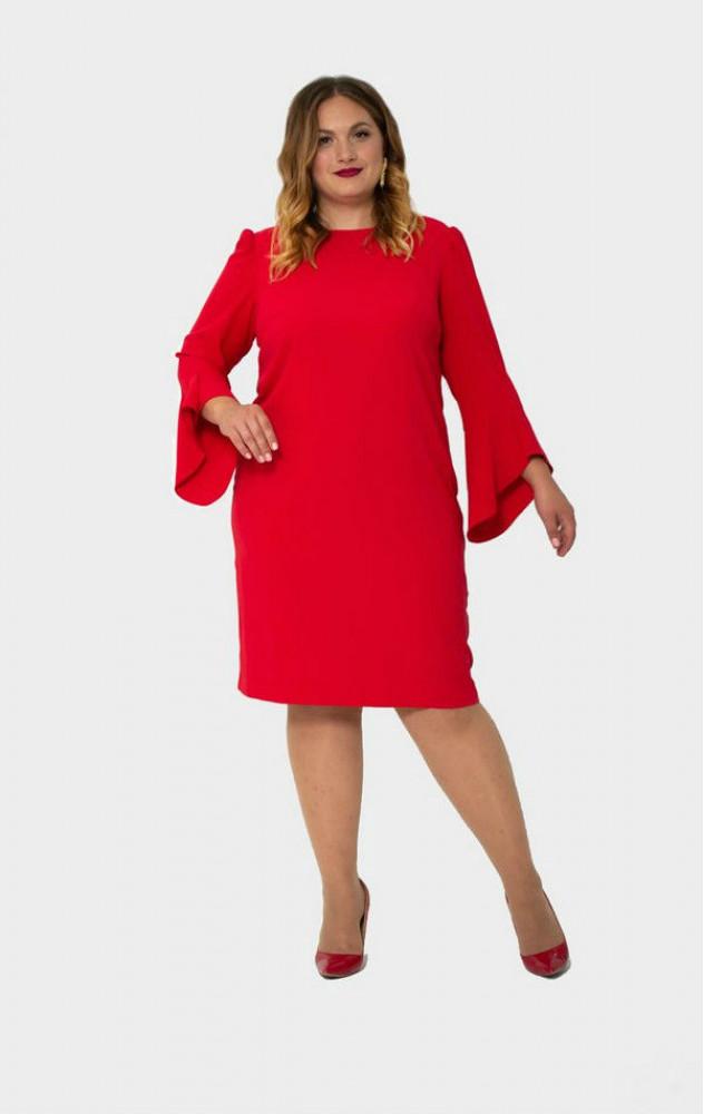 Платье Petro Soroka 3396