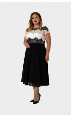 Плаття Petro Soroka 3408