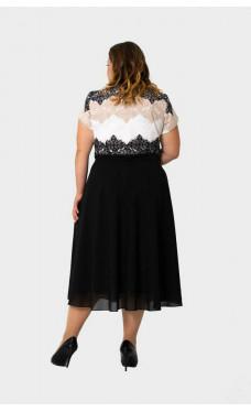 Платье Petro Soroka 3408