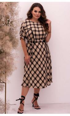 Плаття Petro Soroka 3511