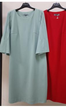 Сукня Petro Soroka 3828