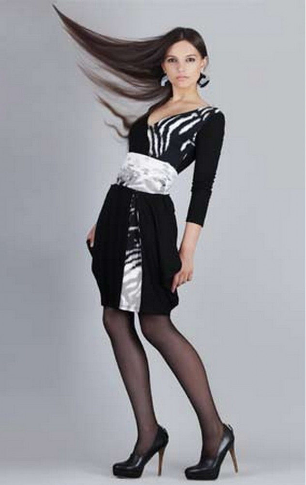 Платье Prio 101380