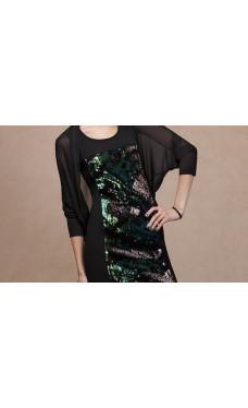 Платье Prio 107080