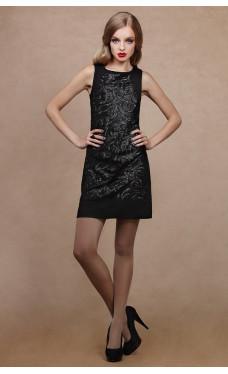 Платье Prio 107480