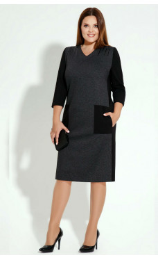 Платье Prio 14380