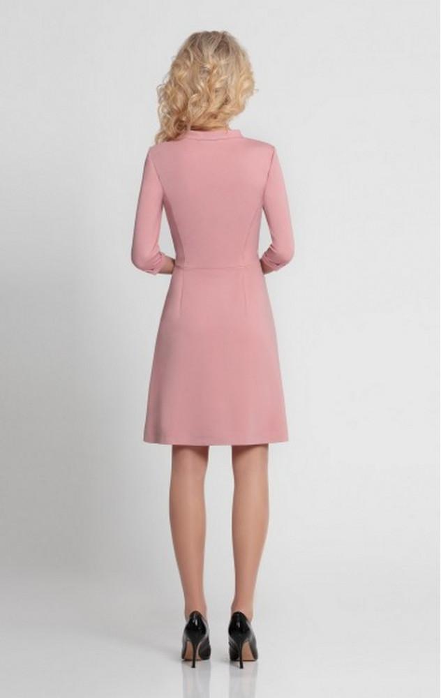 Платье Prio 144880