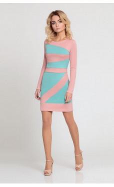 Платье Prio 145080