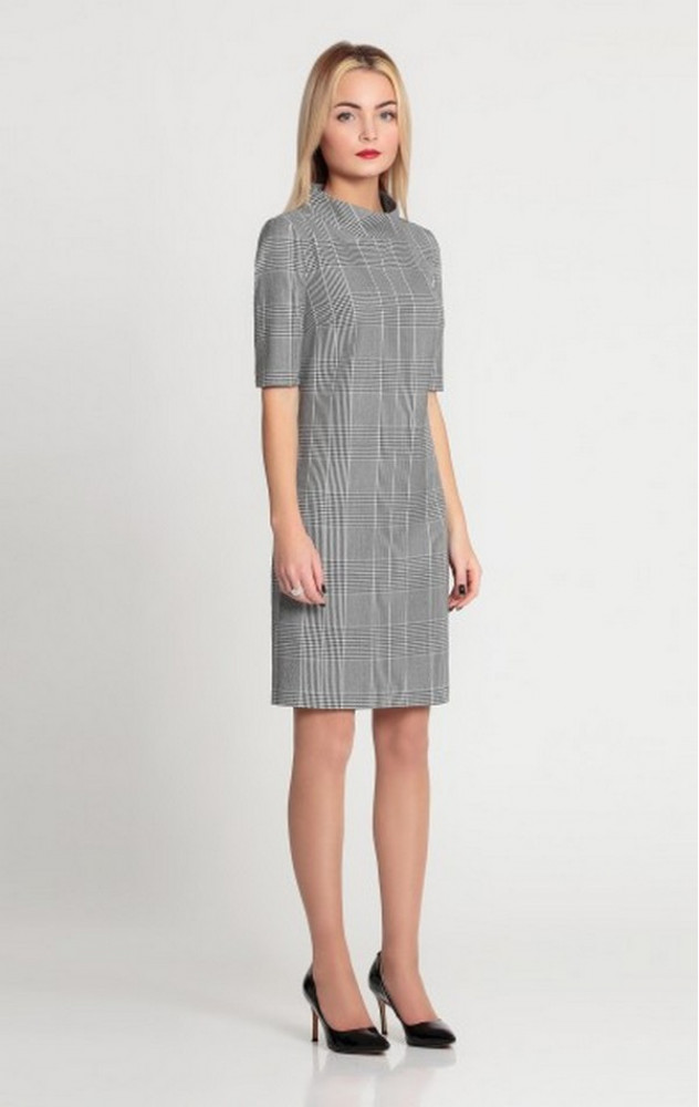 Платье Prio 152180