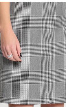 Сукня Prio 152180