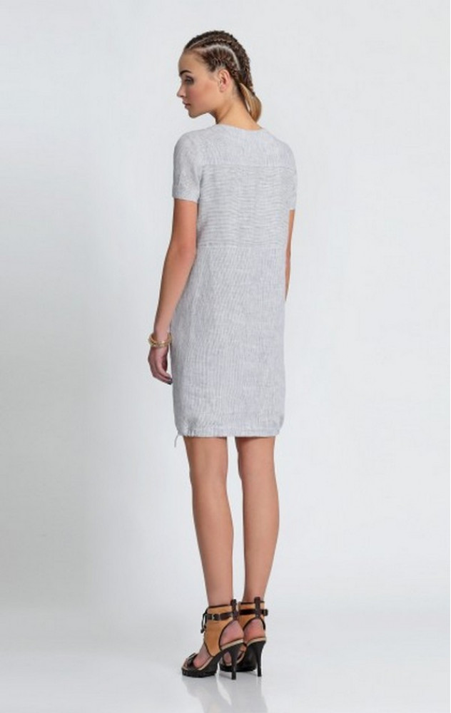 Платье Prio 156580